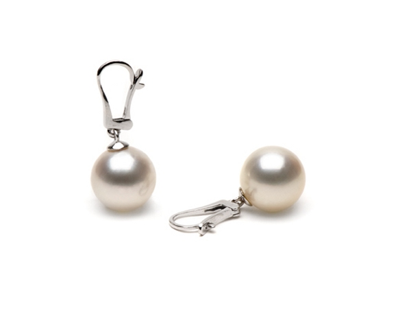 Online shop for pearl jewelry - Selectraders