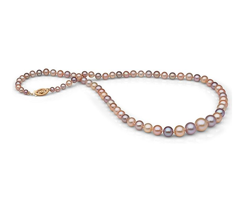 Unique pearls from Selectraders