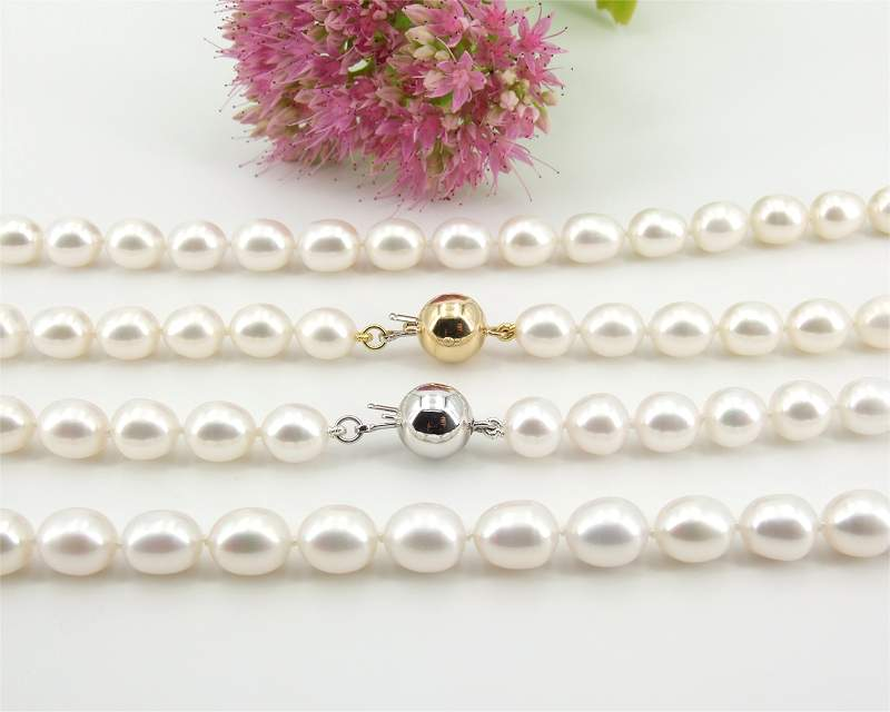 Salt Water Pearls at SelecTraders