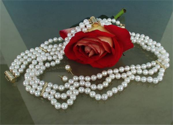 Bridal Jewellery at SelecTraders