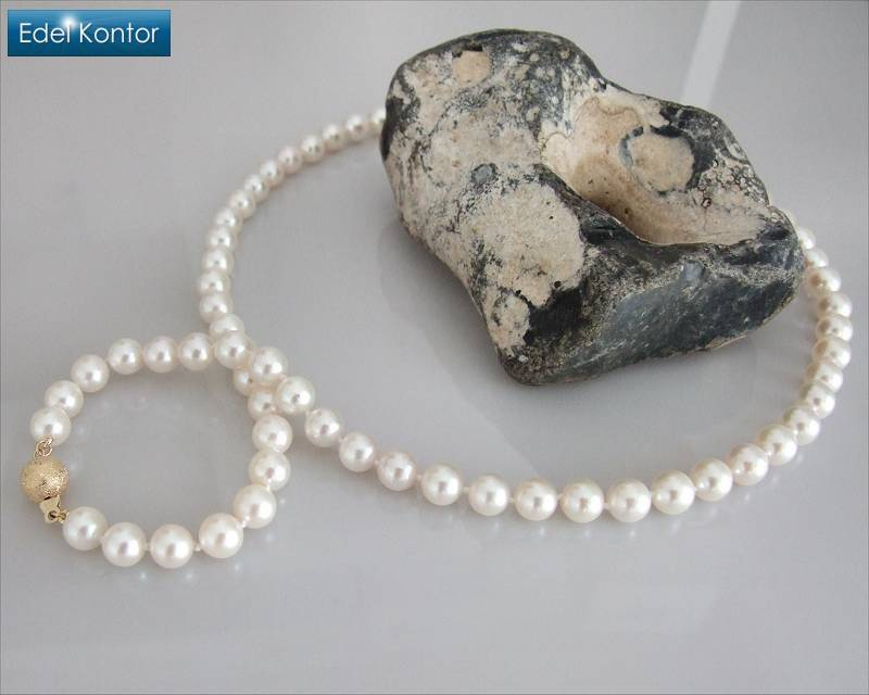 Pearls shop at SelecTraders