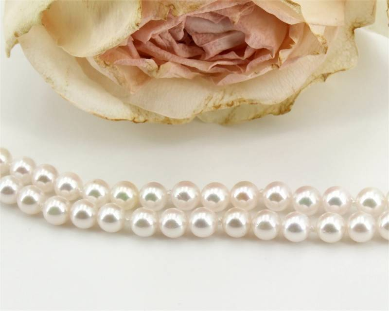 Saltwater Pearls at SelecTraders