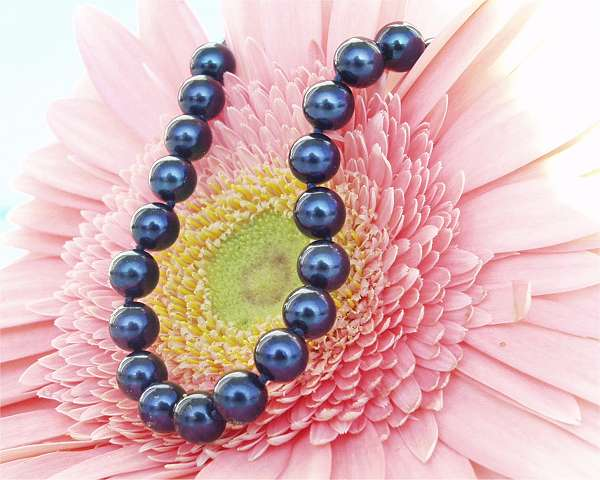 Online Jewellery Shop at SelecTraders