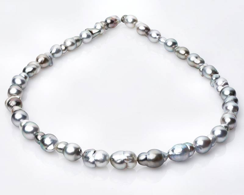 Dark South Sea Pearls at SelecTraders