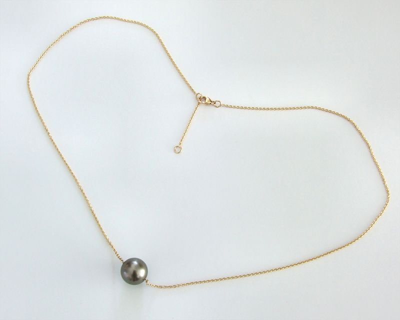 Necklace at SelecTraders