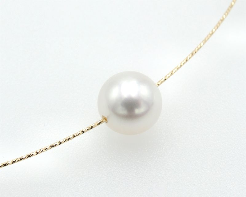 Cultured Pearl at SelecTraders
