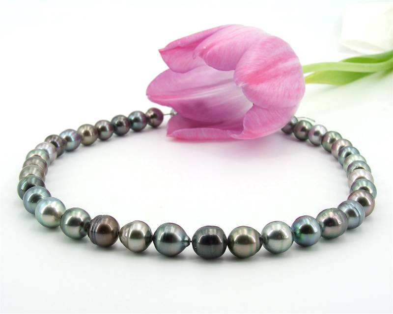 Purchase pearl jewellery at Selectraders