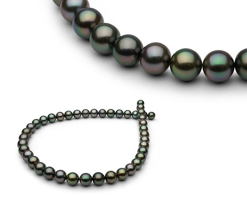 Fine Pearl Jewellery at SelecTraders