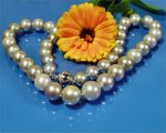 Tahitian South Sea Pearls at SelecTraders