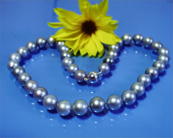 Tahitian Pearl at SelecTraders