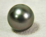 Loose Tahitian Pearls at SelecTraders